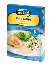 Blå Band 3x26g Klassin...