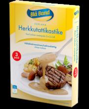 Blå Band 3x29g Juhlava Herkkutattikastike