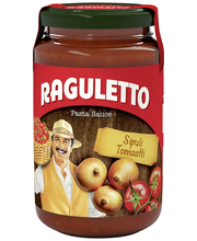 Raguletto 400ml Sip-To...