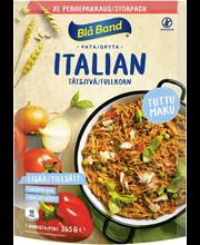 Blå Band 265g Täysjyvä Italian pata perhepakkaus
