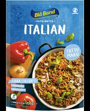 Blå Band 150g Italian ...