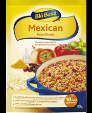 Blå Band 188g Mexican Pata Riisi-kasvis-mausteseos