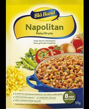 Blå Band 170g Napolita...