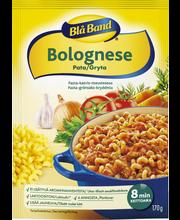 Blå Band 170g Bolognes...