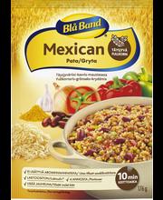 Blå Band 176g Mexican ...