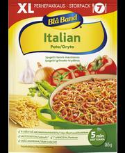 Blå Band 265g Italian pata XL Perhepakkaus