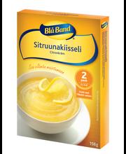 Blå Band 2x79g Sitruun...
