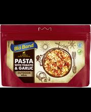 Bb odm tom-valkosip pasta