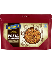 Blå Band 147g Outdoor Meal Pasta Bolognese