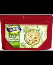 Bb odm omena-kanelipuuro