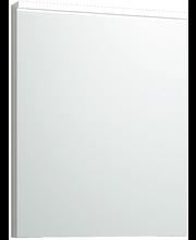 Svedberg Skapa 55 peili valkoinen