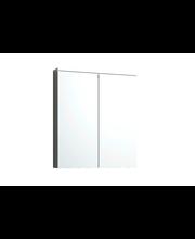 Peilikaappi signum 60x69