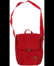 Foldsack No.3 Laukku