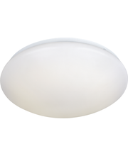 Markslöjd Plain led-plafondi 28 cm