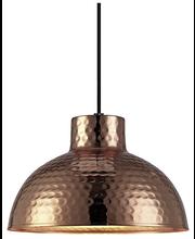 Markslöjd Hammer kattovalaisin 26 cm