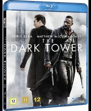 Bd Dark Tower