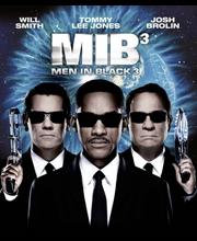 Bd Men In Black 3