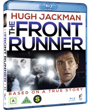 Bd Front Runner