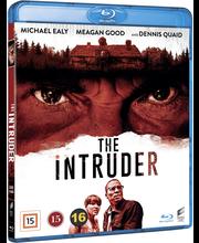 Bd Intruder