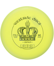 Westside BT Soft Kruunu putteri