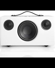 Audio pro c5 valkoinen