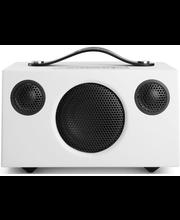 Audio pro addon c3 valkoi