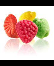 Soft Frutti mix 2,5kg