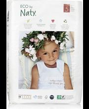 Nature Babycare Junior 5