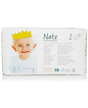 Nature Babycare Mini 2