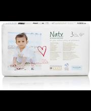 Nature Babycare 3
