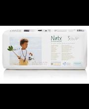 Nature Babycare 5