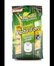 Pasta D'oro 500g lasag...