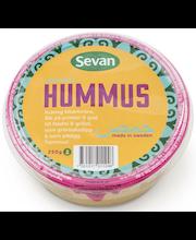 Sevan Hummus 250g Original