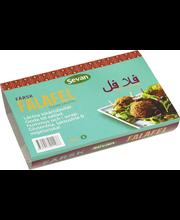 Sevan Falafel 230g Tuore