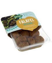 Falafel Original 190g