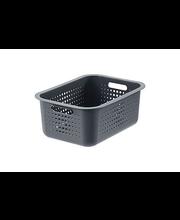 SmartStore Basket 15 Harmaa