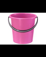 Orthex Sanko 5 l pinkki