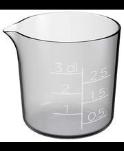 Gastromax mittakannu 0,3 L