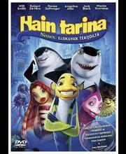 Dvd Hain Tarina
