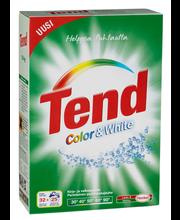 1,8kg Color&White pyyk...