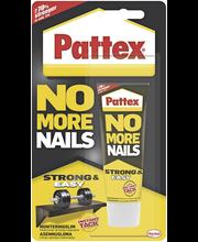 Pattex No More Nails asennusliima 40 ml