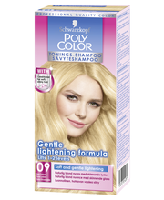Poly Color 9 Extra Kir...