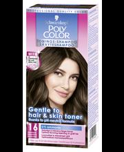 Poly Color 16 Keskirus...