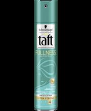 Taft 250ml Fullness hi...