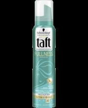 Taft 150ml Fullness mu...