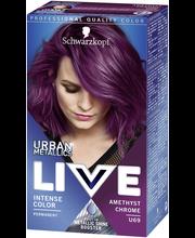 Live L76 Ultra Violet ...