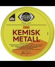 Plastic Padding kemiallinen metalli