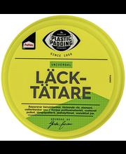 Plastic Padding kemiallinen vuodonkorjaus
