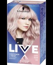 Live 104 Cool Lilac hi...