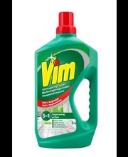 VIM 750ml Original yleispuhdistusaine